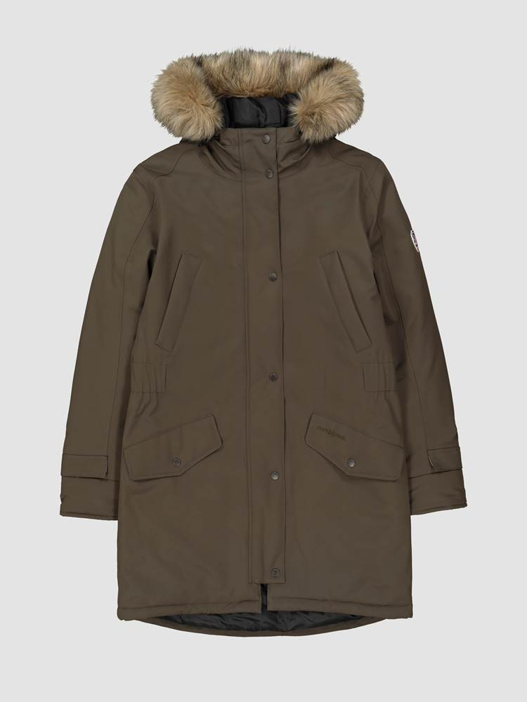 Carry Parkas 7244016_AIB-JEANPAULFEMME-A20-front_29126_Carry Parkas_Carry Parkas AIB_Carry Parkas 7244016 7244016 7244016 7244016.jpg_Front||Front