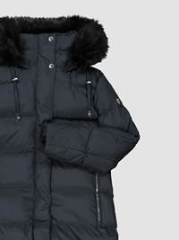 Colina Dunkåpe 7244167_EM6-JEANPAULFEMME-A20-front_13664_Colina Down Coat_Colina Dunkåpe EM6_Colina Down Coat 7244167 7244167 7244167 7244167.jpg_Front  Front