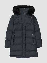 Colina Dunkåpe 7244167_EM6-JEANPAULFEMME-A20-front_14495_Colina Down Coat_Colina Dunkåpe EM6_Colina Down Coat 7244167 7244167 7244167 7244167.jpg_Front  Front