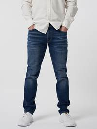 Slim Will Cross Jeans 7246450_DAB-HENRYCHOICE-S21-Modell-front_5727_Slim Will Cross Jeans DAB_Slim Will Cross Jeans DAB 7246450 7246450 7246450 7246450_Slim Will Cross Jeans DAB 7246450 7246450 7246450 7246450 7246450 7246450 7246450.jpg_Front||Front
