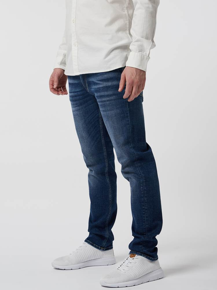 Slim Will Cross Jeans 7246450_DAB-HENRYCHOICE-S21-Modell-right_96472_Slim Will Cross Jeans DAB_Slim Will Cross Jeans DAB 7246450 7246450 7246450 7246450_Slim Will Cross Jeans DAB 7246450 7246450 7246450 7246450 7246450 7246450 7246450.jpg_Right||Right