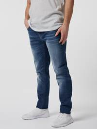 Regular Rod Compact Jeans 7246462_DAD-HENRYCHOICE-S21-Modell-right_84454_Regular Rod Compact Jeans DAD_Regular Rod Compact Jeans DAD 7246462 7246462 7246462 7246462.jpg_Right||Right