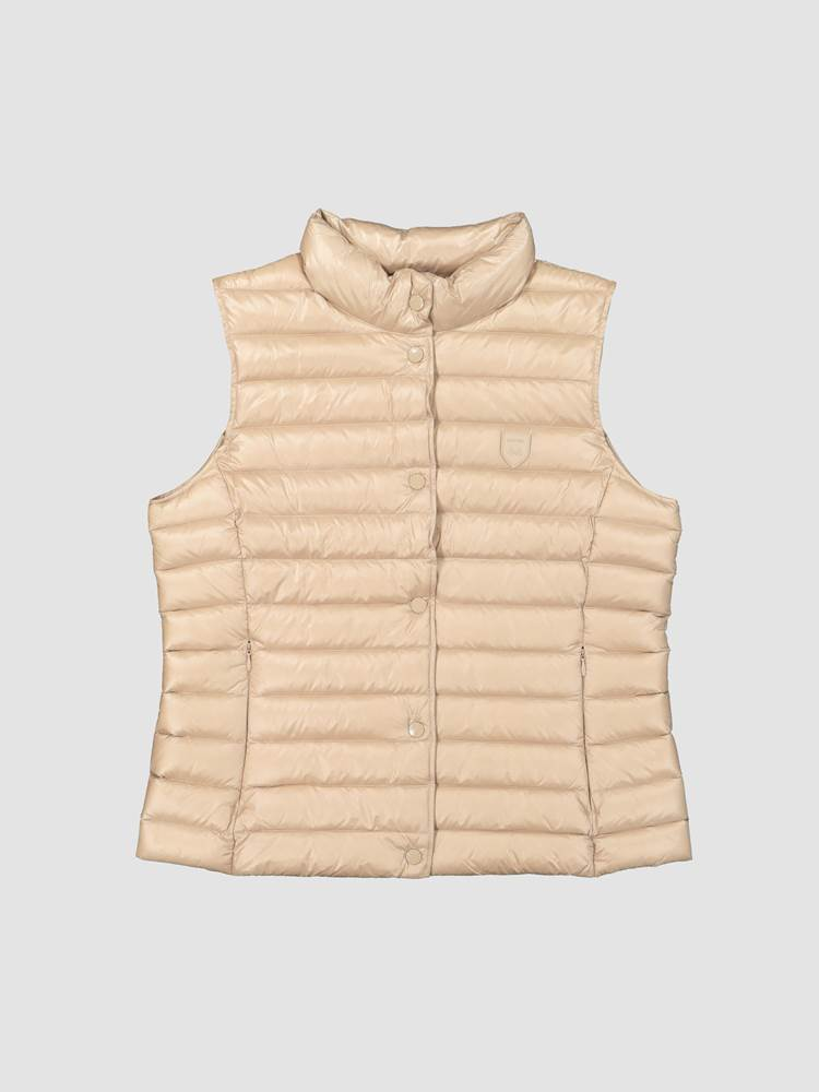 Abigail Dunvest 7245926_I3E-JEANPAULFEMME-S21-front_69808_Abigail Dunvest I3E_Abigail Downvest.jpg_Front||Front