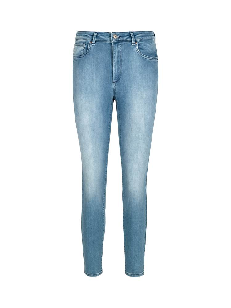 Sophia Cropped Jeans 7246404_DAD-S21-VA VITE-front.jpg_Front||Front