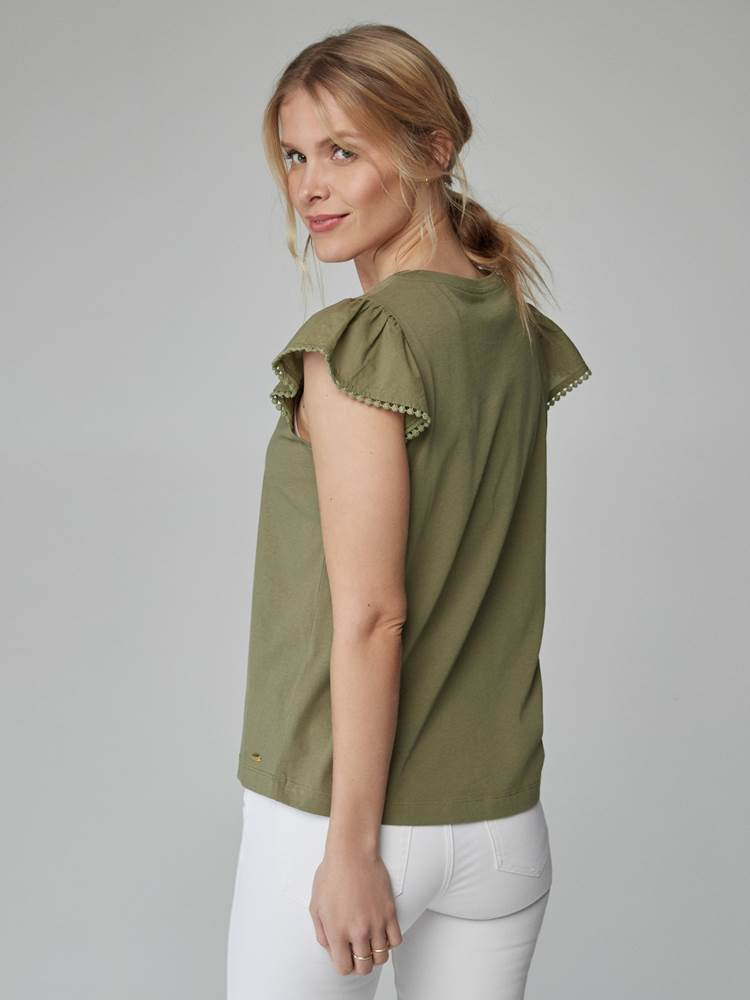 Lily Top 7246552_AFP-JEANPAULFEMME-H21-Modell-back_58210_Lily Top AFP.jpg_Back||Back