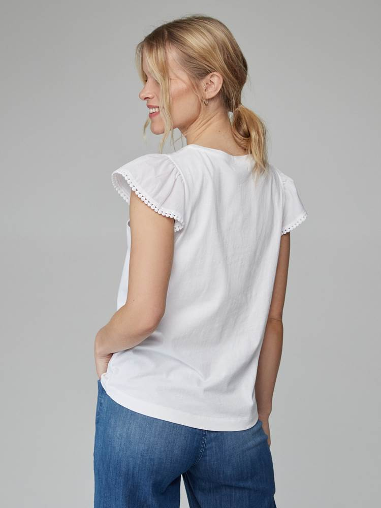 Lily Top 7246552_O68-JEANPAULFEMME-H21-Modell-back_15223_Lily Top O68.jpg_Back  Back