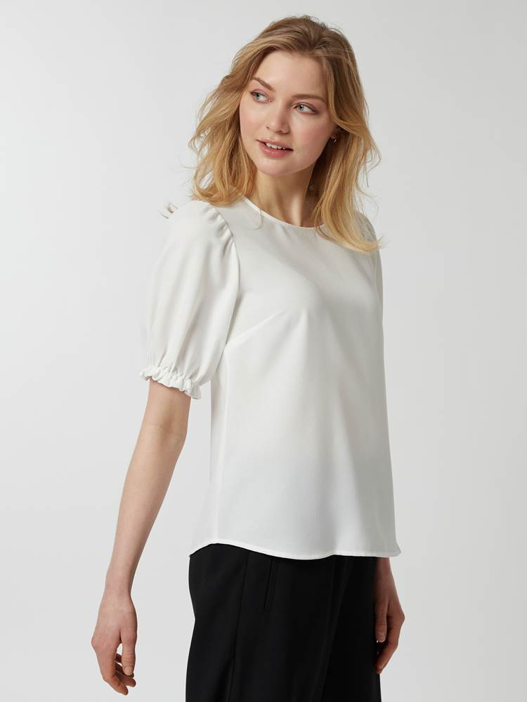 Ivy Bluse 7243384_O79-MCDONNA-H21-Modell-Right_chn=vic_49741_Ivy Bluse O79.jpg_Right||Right