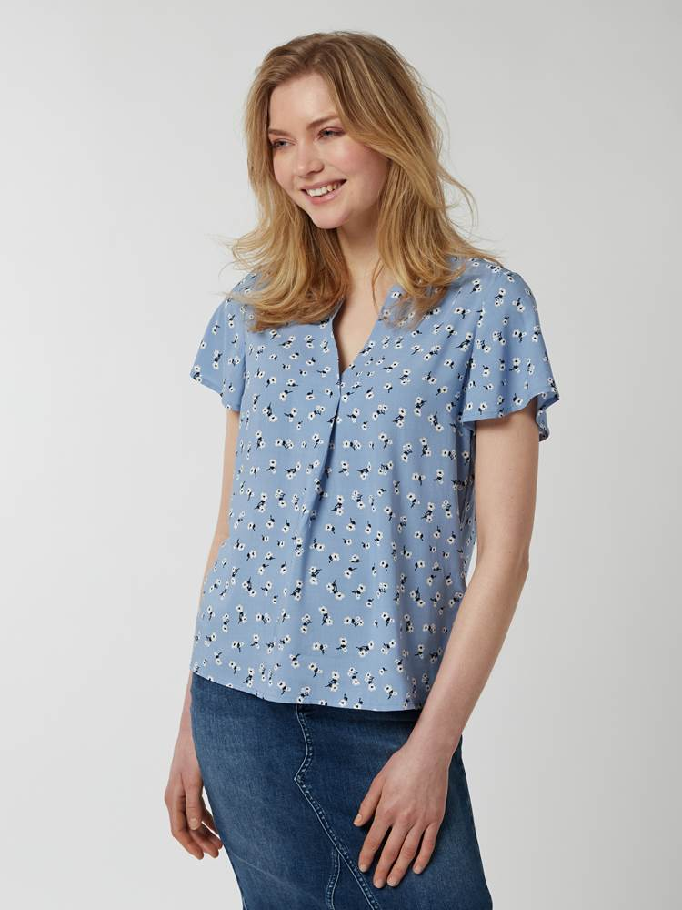 Ariel Bluse 7247037_E9O-VAVITE-H21-Modell-Front_chn=vic_79851.jpg_Front  Front