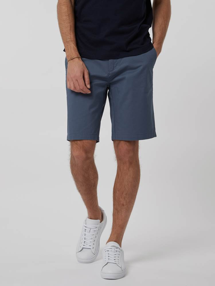 CREW CHINO SHORTS 7246677_EDR--H21-Modell-front_45736_CREW CHINO SHORTS EDR.jpg_Front  Front
