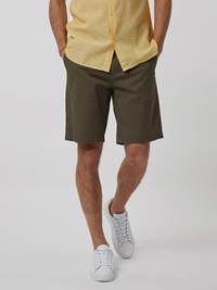 CREW CHINO SHORTS 7246677_IFJ--H21-Modell-front_63527_CREW CHINO SHORTS IFJ.jpg_Front||Front