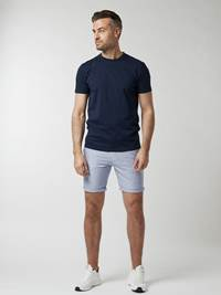 Dariano Oxford Shorts 7246965_ENX-MARIOCONTI-H21-Modell-Front_chn=vic_18127.jpg_Front||Front