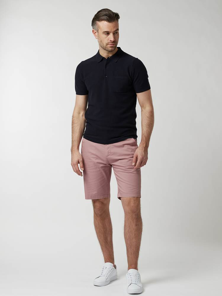 Enzo Polo 7246990_EGG-MARIOCONTI-H21-Modell-Front_chn=vic_64436.jpg_Front||Front