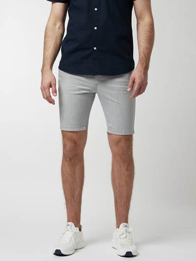 Slim Suit Shorts II ID6