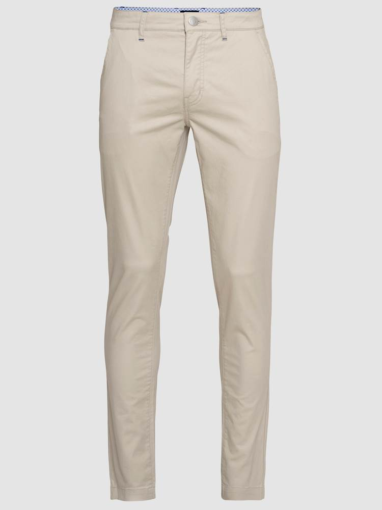 Brian Stretch Chino 7206896_I4Y_Jean Paul_noos-front_Brian Stretch Chino I4Y.jpg_