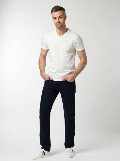 Arne 5 Lommers Jeans 430