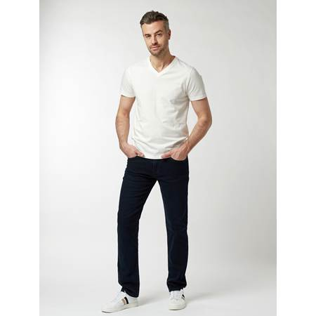 Arne 5 Lommers Jeans