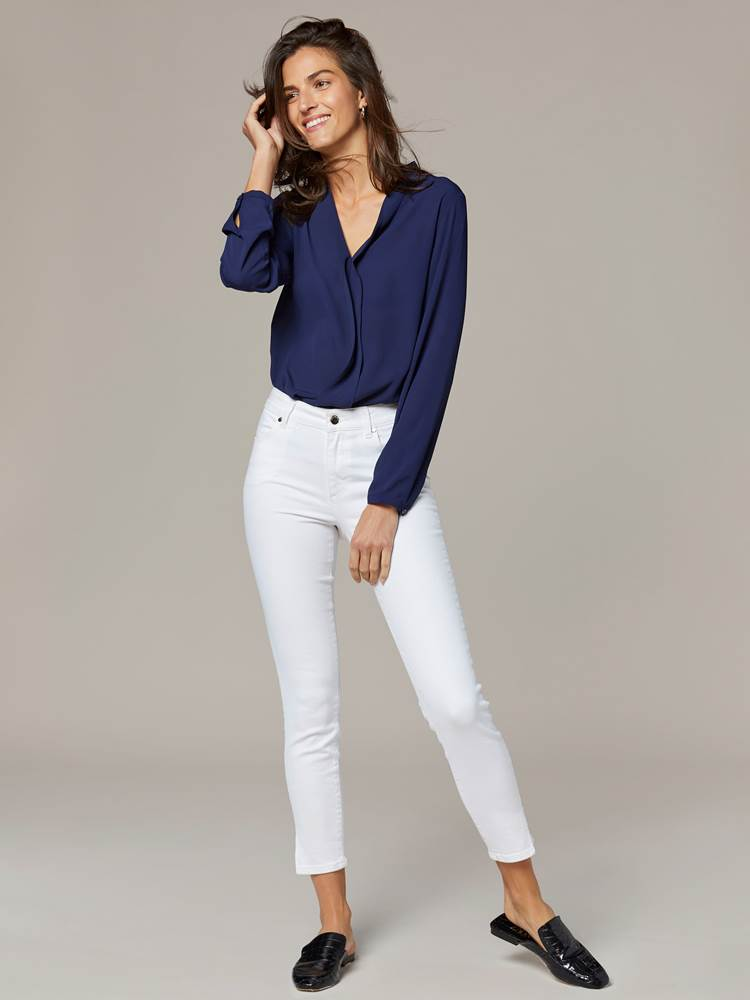 Sabine Cropped Color Jeans 7241653_JEAN PAUL_S20_SABINE COLOR CROPPED JEANS_O68_999_FRONT1_Sabine Cropped Color Jeans O68.jpg_