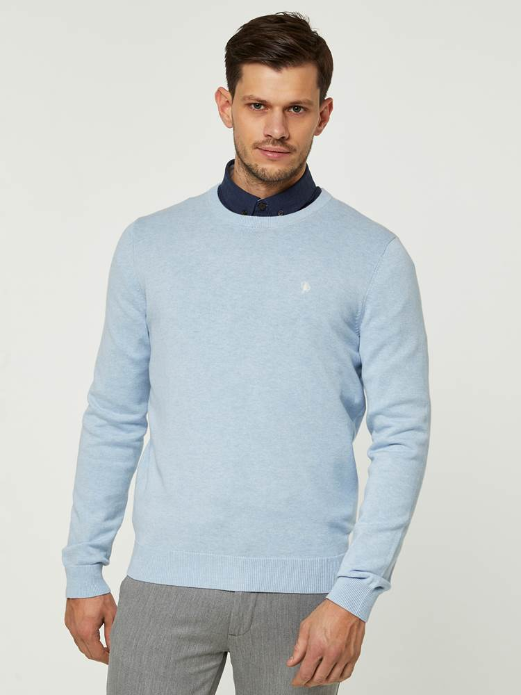 DAMMERS GENSER 7242351_ECK-HENRYCHOICE-S20-Modell-front_22138_DAMMERS GENSER ECK.jpg_Front||Front