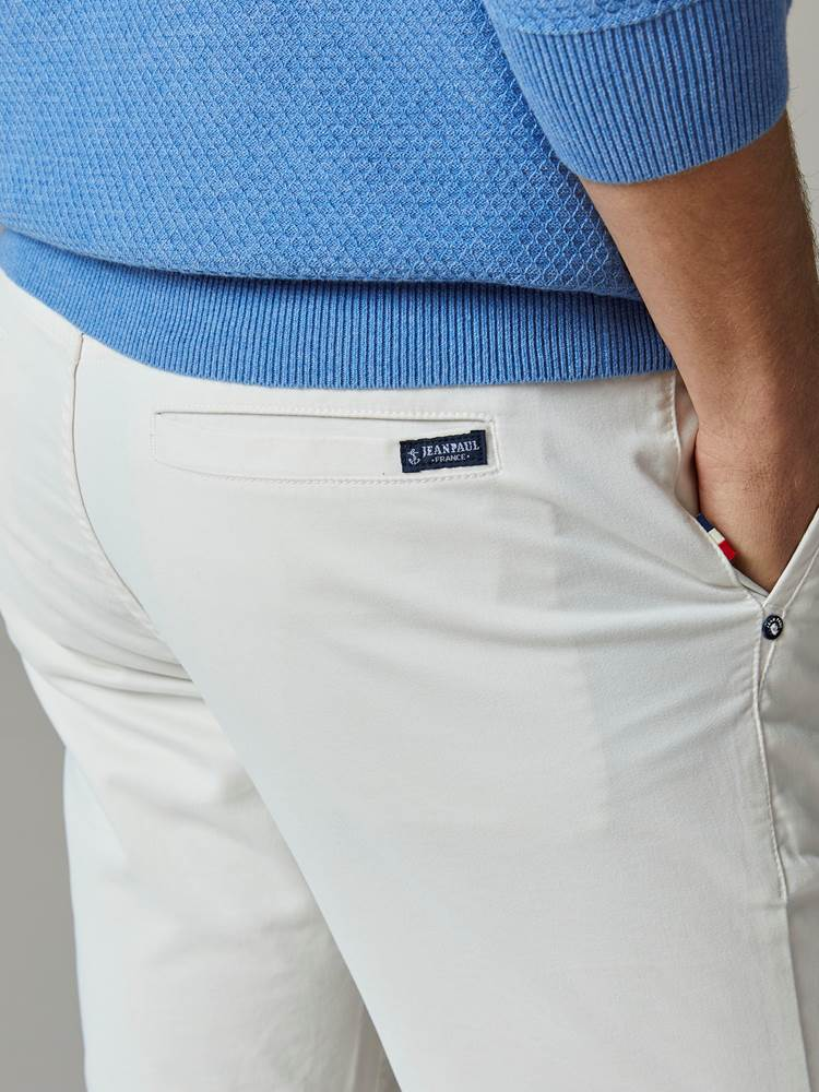 Brian Stretch Chino 7241737_105-JEANPAUL-S20-details_30476_Brian Stretch Chino 105.jpg_