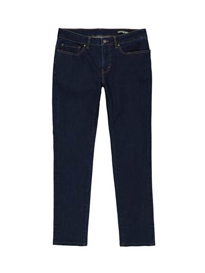 Skinny Nick Neptune Stretch Jeans D03
