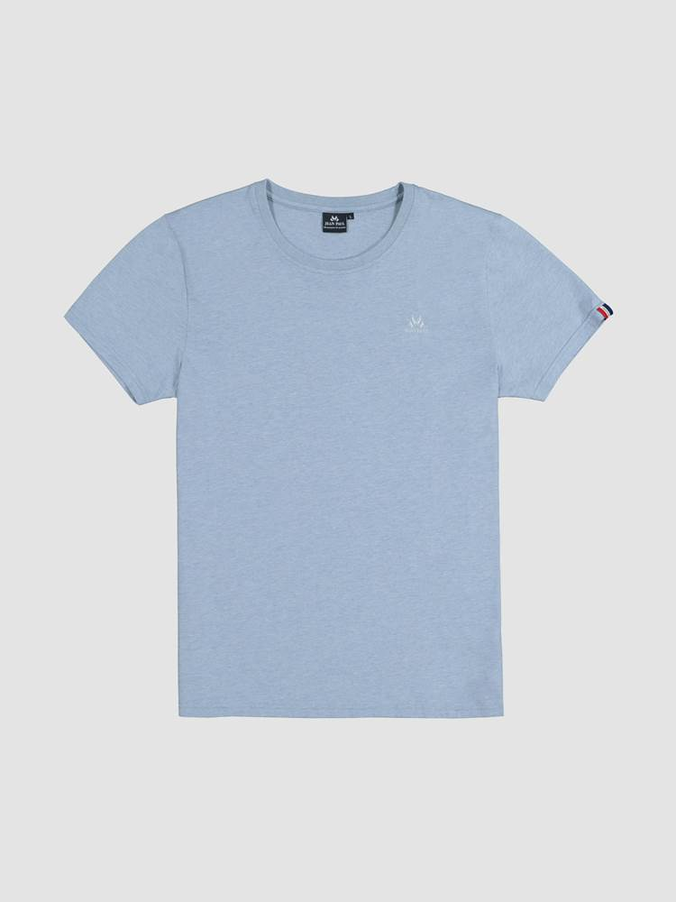 Andre T-Skjorte 7241765_ECL-JEANPAUL-S20-front_86726_Andre Tee_Andre T-Skjorte ECL.jpg_Front||Front