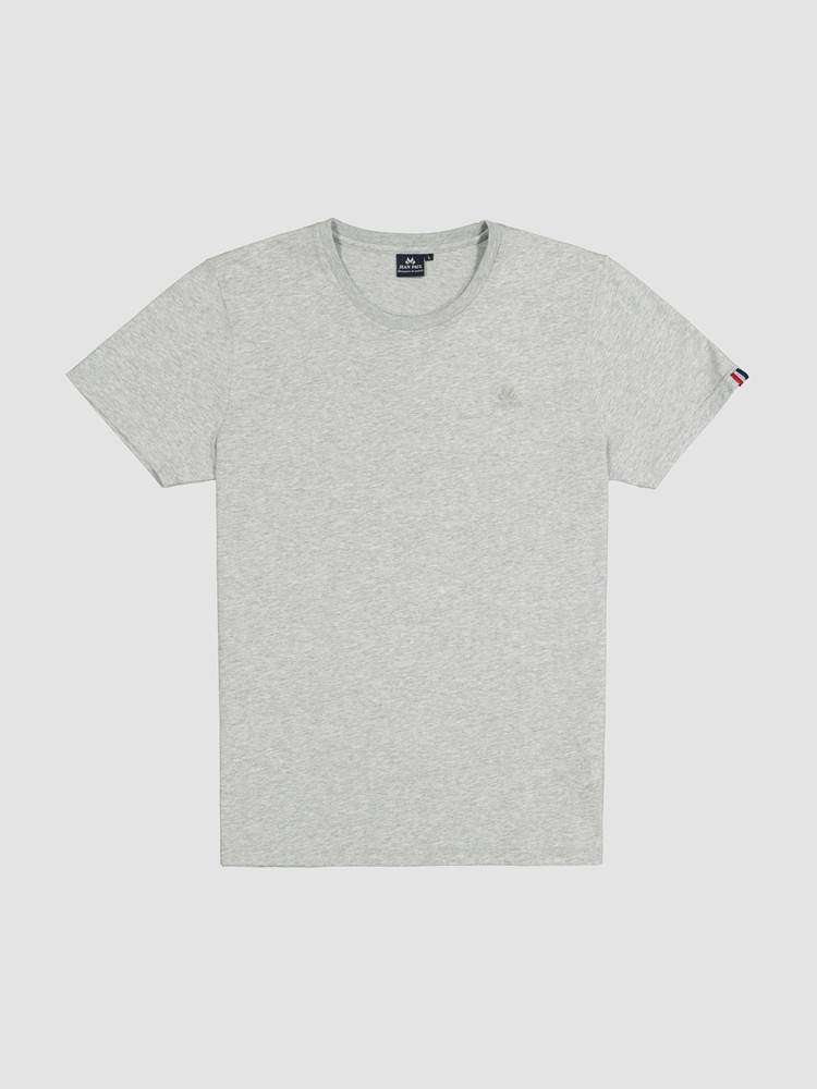 Andre T-Skjorte 7241765_IEB-JEANPAUL-S20-front_94615_Andre Tee_Andre T-Skjorte IEB.jpg_Front||Front