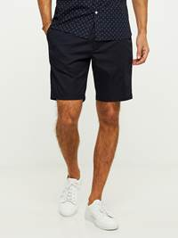 EVENING SHORTS 7243092_C27-HENRYCHOICE-H20-Modell-front_5836_EVENING SHORTS C27.jpg_Front||Front