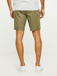 EVENING SHORTS 7243092_I4Q-HENRYCHOICE-H20-Modell-back_96321_EVENING SHORTS I4Q.jpg_Back||Back
