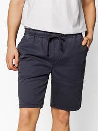 Relaxed twill Shorts 7243198_EMU-REDFORD-H20-Modell-front_71484_Relaxed twill Shorts EMU.jpg_Front||Front