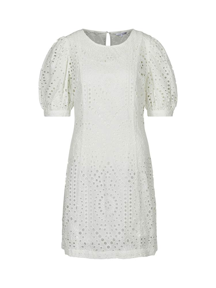 Willow Kjole 7243372_O68-MCDONNA-H20-front_10466_Willow Kjole_Willow Kjole O68.jpg_Front||Front