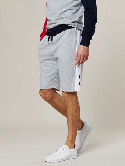 Cavet Sweat Shorts IEB
