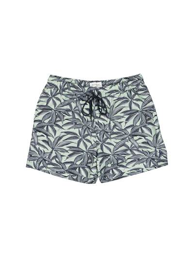 Print Swim Shorts GDV