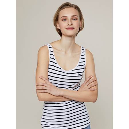 Honorine Tank Top