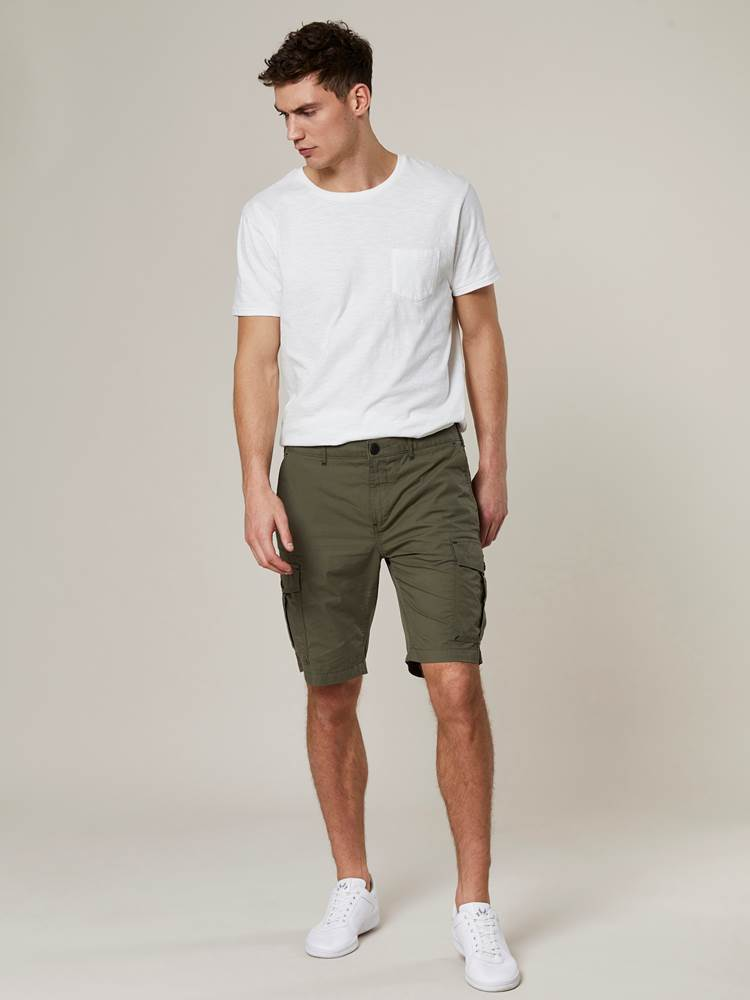 Ete Shorts 7242951_I7H-JEANPAUL-H20-Modell-front_28904_GMR_Ete Shorts GMR.jpg_Front||Front
