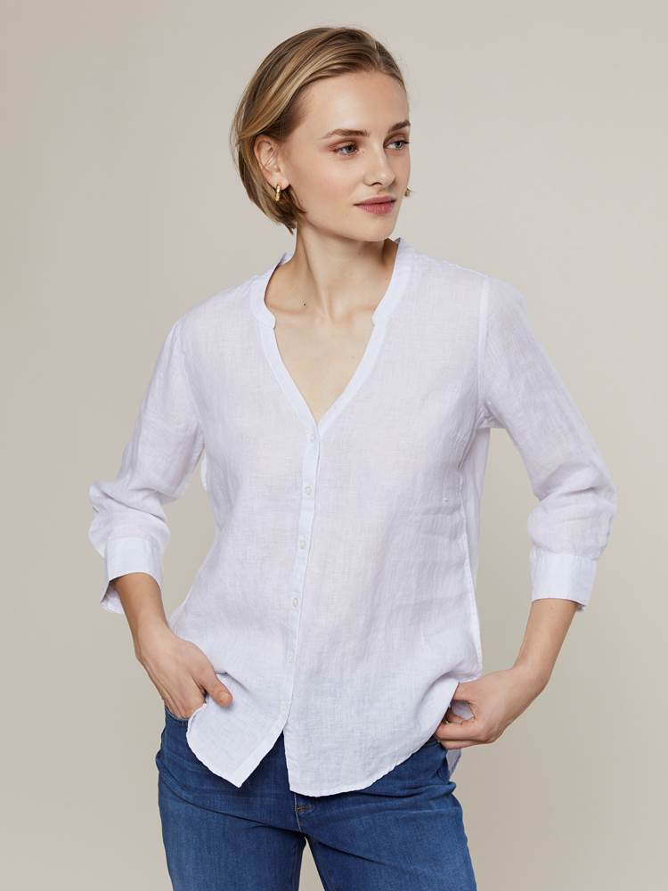 Lucia Linblouse 7243261_O68-JEANPAULFEMME-H20-Modell-front_69537_Lucia Linblouse O68.jpg_Front||Front