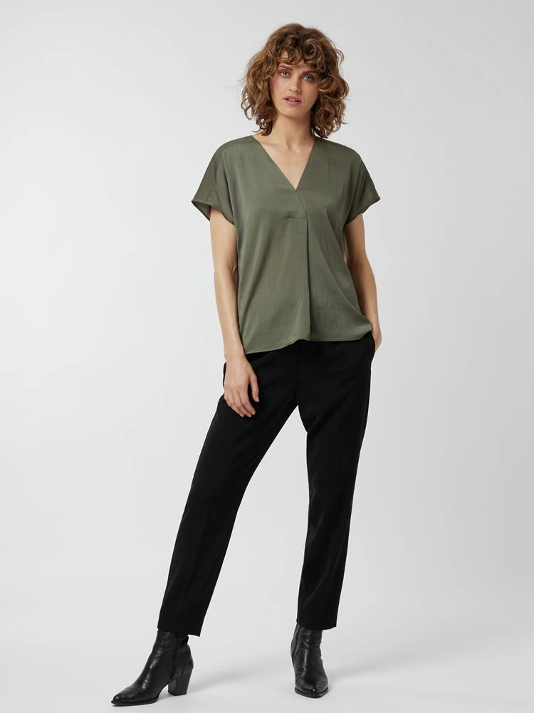 Cadia pull-on pant 7248466_800-IN WEAR-A21-Modell-Front_chn=vic_4268.jpg_Front||Front