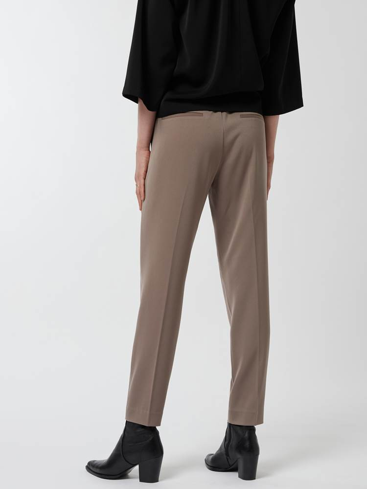 Cadia pull-on pant 7248466_A9C-IN WEAR-A21-Modell-Front_chn=vic_13397.jpg_Front||Front