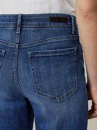 Camille Wide Jeans 7244250_D06-JEANPAULFEMME-A20-Modell-back_40721_Camille Wide Jeans D06.jpg_Back||Back