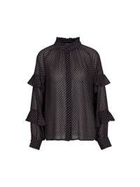 Thelma Bluse 7244798_EHI-BLU-A20-front_74258_Thelma Bluse EHI.jpg_Front||Front