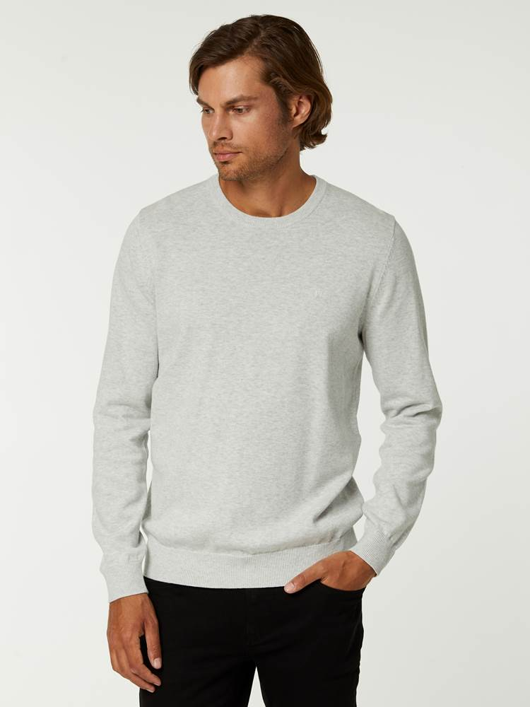 DAMMERS GENSER 7244179_IFY--A20-Modell-front_25128_DAMMERS GENSER IFY.jpg_Front||Front