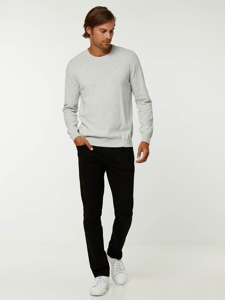 DAMMERS GENSER 7244179_IFY--A20-Modell-front_44350_DAMMERS GENSER IFY.jpg_Front||Front