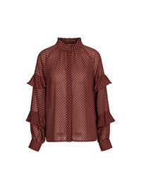Thelma Bluse 7244798_KB1-BLU-A20-front_80439_Thelma Bluse KB1.jpg_Front||Front