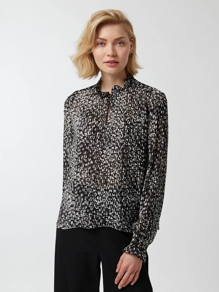 Barbel bluse 7248464_800-IN WEAR-A21-Modell-Front_chn=vic_69110.jpg_Front  Front