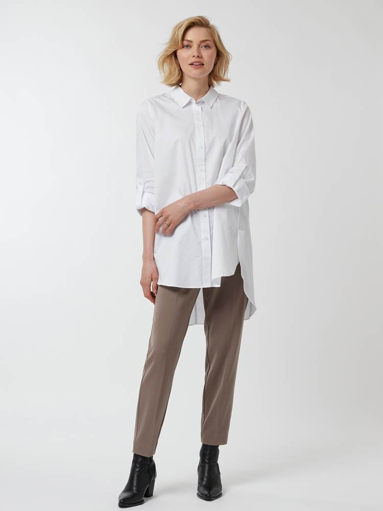 Vex tunic 7248471_100-IN WEAR-A21-Modell-Front_chn=vic_51333.jpg_Front  Front