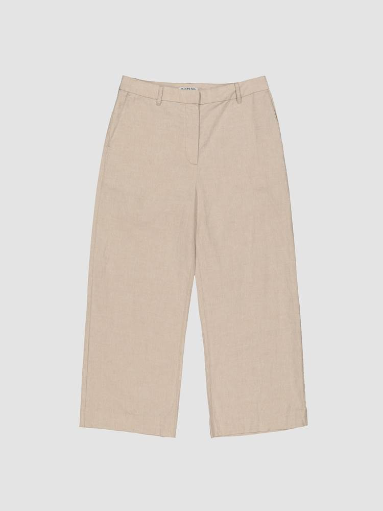 Edina Linen Culotte 7242925_I4Y-JEANPAULFEMME-H20-front_13496_Edina Linen Culotte I4Y_Edina Linen Culotte 7242925 7242925 7242925 7242925_Edina Linen Culotte 7242925 7242925 7242925 7242925 7242925 7242925 7242925.jpg_Front||Front