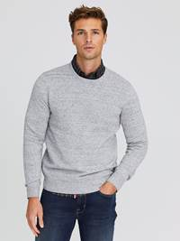 Tom Genser 7243851_IEB-JEANPAUL-A20-Modell-front_51741_Tom Genser IEB.jpg_Front||Front