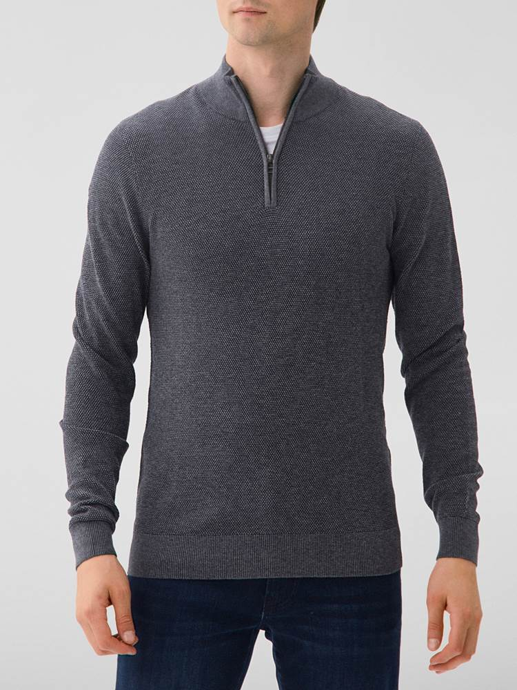 Chandler Zipgenser 7243957_IC8-Mario Conti-A20-Modell-Front_Chandler Zipgenser IC8.jpg_Front||Front