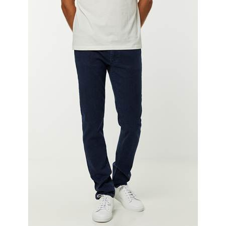 Skinny Tencel Stretch Jeans