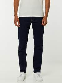 Slim Blue Stretch Jeans 7051643032388 23_D03_SLIM BLUE STRETCH JEANS D03_Slim Blue Stretch Jeans D03.jpg_