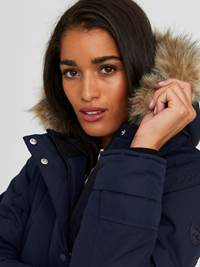 Carry Parkas 7244016_EM6-JEANPAULFEMME-A20-Modell-front_15330_Carry Parkas EM6_Carry Parkas EM6 7244016 7244016 7244016 7244016 7244016 7244016 7244016 7244016 7244016 7244016 7244016.jpg_Front||Front